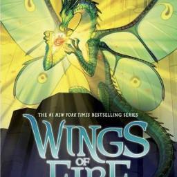 wings ahhh omg eek ahhhhh