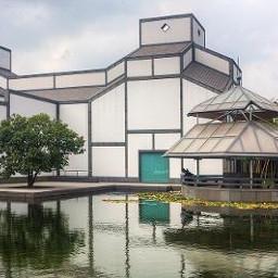 freetoedit artchitecture