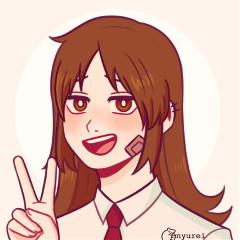 fuji-s4ma