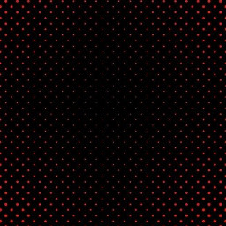 background wallpaper colorseffect red black neon freetoedit local