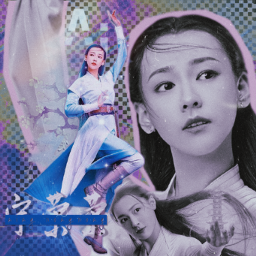 freetoedit chinese female character 斗罗大陆宁荣荣 douluocontinentningrongrong ningrongrong soulland douluodalu douluocontinent 宁荣荣 斗罗大陆 edit aesthetic profile introduction default