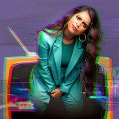 PicsArt,this!,Use,provided,images,to,celebrate,NBC's,A,Little,Late,With,Lilly,Singh,and,your,fan,art,could,be,featured,on,the,show!,🌙📺,Get,quirky,and,show,the,new,queen,👑,of,late,night,some,love!,Cover,image,by,@latewithlilly