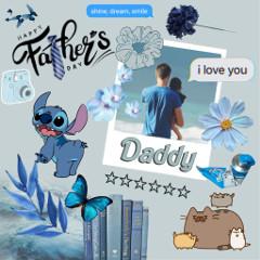 #catcuratedholidays,catcuratedfathersday