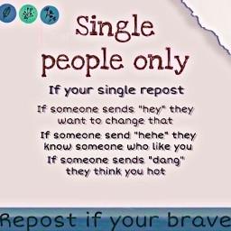 freetoedit singlepeople singles