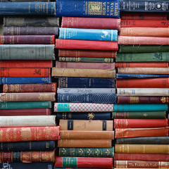 What,are,you,reading,these,days?,While,our,world,today,is,dominated,by,technology,,there's,nothing,better,than,sitting,down,with,an,incredible,book.,In,this,Challenge,,we,want,to,see,your,best,snapshots,of,your,favorite,novels,and,pieces,of,literature.
