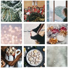 To,enter,this,edit,challenge,,mix,it,up,with,an,awesome,winter,themed,moodboard!