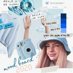 This,edit,has,to,be,done,in,blue!,🔷🔷🔷,,the,color,of,2020.,We're,looking,forward,for,those,beautiful,edits!
