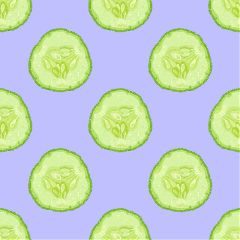 Create,stickers,of,cucumbers,and,submit,to,this,challenge!