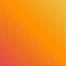 background wallpaper colorseffect gradient yellow red effect freetoedit