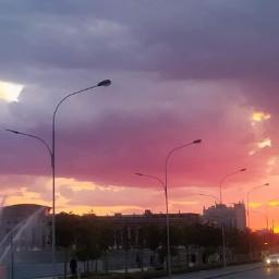 photography colours urban sky local